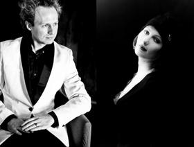 Bild: New York – Wien: Chanson - Tango! - Liederabend