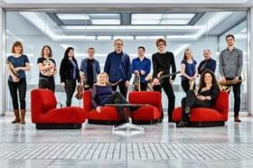 Bild: FUCHSTHONE Orchestra