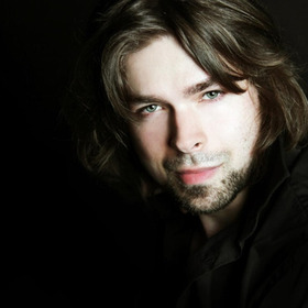 Bild: Christian Friedrich - Live in Concert