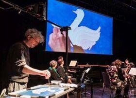 Bild: Karneval der Tiere | 6+ - Ein musikalischer Spaß von Camille Saint-Saëns
