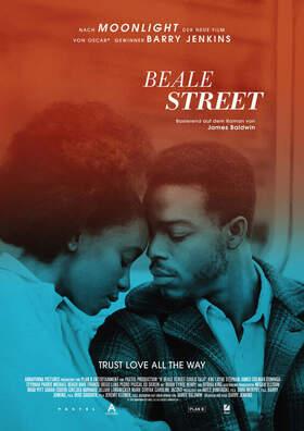 Bild: Beale Street