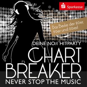 Bild: Chartbreaker