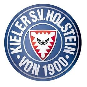 Bild: SSV Jeddeloh II - Holstein Kiel II