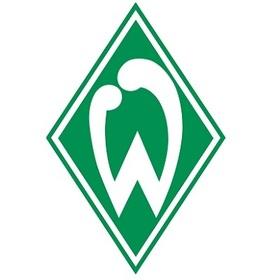 Bild: SSV Jeddeloh II - SV Werder Bremen II