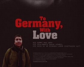 TO GERMANY, WITH LOVE - ( THE WORST THING )