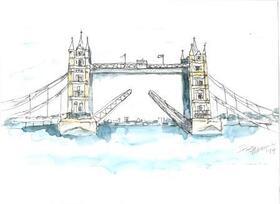 Bild: Very British - Very British