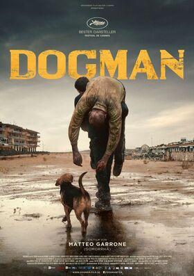 Bild: Dogman