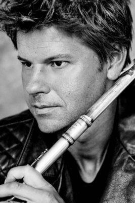 Bild: Magnus Lindgren Quartett