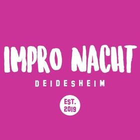 Bild: Impro Nacht Deidesheim