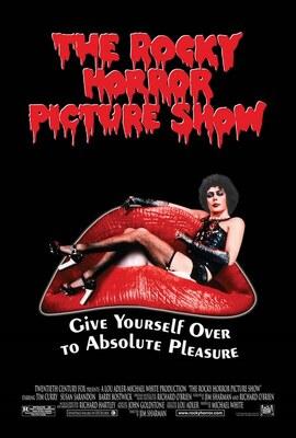 Bild: The Rocky Horror Picture Show