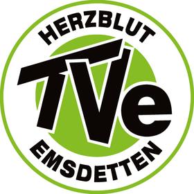 Bild: HSG Krefeld - TV Emsdetten