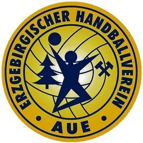 HSG Krefeld - EHV Aue