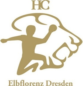 HSG Krefeld - HC Elbflorenz 2006