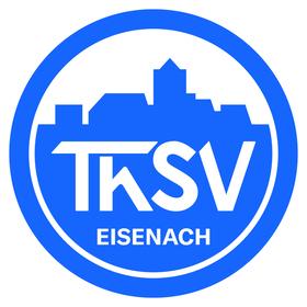 Bild: HSG Krefeld - ThSV Eisenach