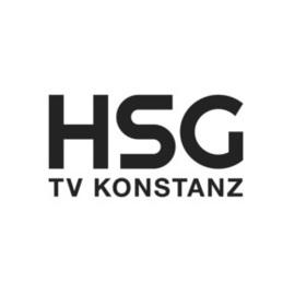 Bild: HSG Krefeld - HSG Konstanz