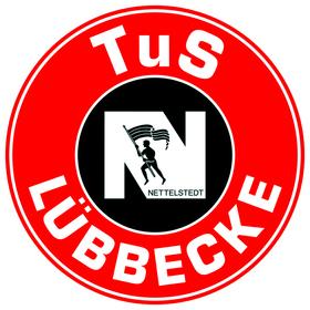 HSG Krefeld - TuS N-Lübbecke