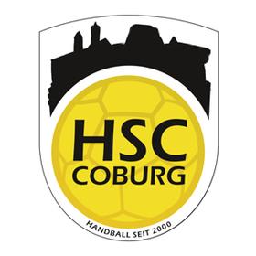HSG Krefeld - HSC 2000 Coburg