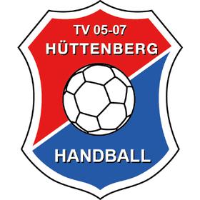 HSG Krefeld - TV 05/07 Hüttenberg