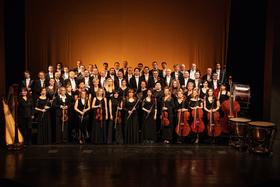 Bild: Karlsbader Sinfonieorchester