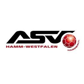 HSG Krefeld - ASV Hamm-Westfalen