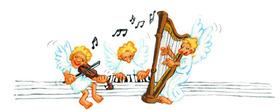 Bild: Kammerorchester Unter den Linden