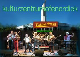 Kulturzentrum Ofenerdiek - KO - Oldenburg