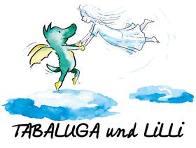Tabaluga und Lilli - Das nächste drachenstarke Familienmusical von Peter Maffay