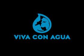 Bild: Viva con Agua Poetry Slam - Welttoilettentag