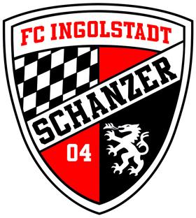 Bild: Viktoria Köln - FC Ingolstadt