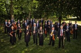 """Bild: SINFONIEKONZERT NO. 1 """"Aus tiefem Traum bin ich erwacht … """" - Gustav Mahler Sinfonie Nr. 3 d-Moll"""