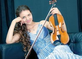 Christa-Maria Stangorra: No. 1