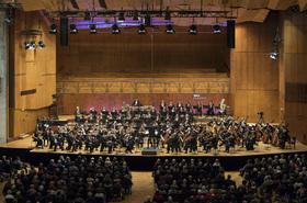 Bild: Konzert 11 - Lidia Zielinska, Saed Haddad, Jürg Frey, Eva Reiter
