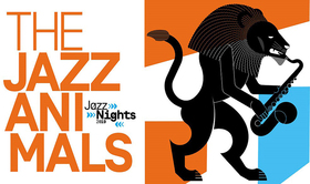 Bild: The Jazz Animals