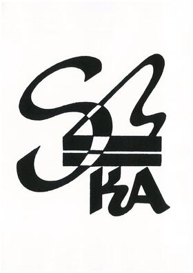 Bild: Säckinger Kammermusik-Abende 73. Zyklus 2019/20 (SKA)