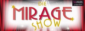 Bild: Bad Wildbad, Travestie und Stripshow