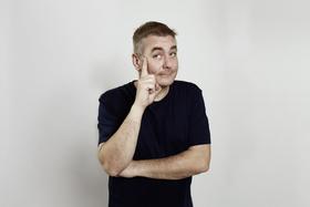 Bild: Cultura Comedy Club - präsentiert von Ingo Oschmann