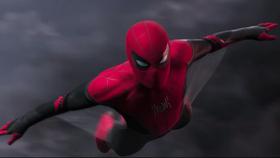 Bild: Spider-Man: Far from Home