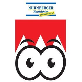 Südpunkt Nürnberg