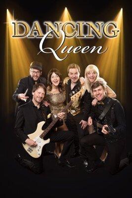 Dancing Queen - Eine Hommage an ABBA