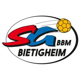 HSG Konstanz - SG BBM Bietigheim