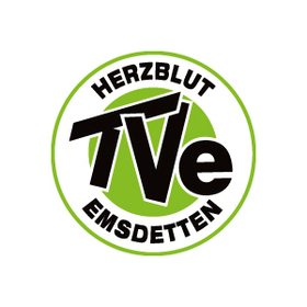Bild: HSG Konstanz - TV Emsdetten