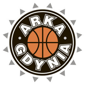 Bild: EWE Baskets - Asseco Arka Gdynia