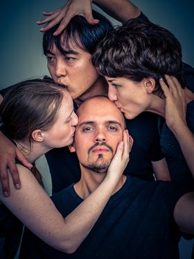 Bild: Don Giovanni - PREMIERE