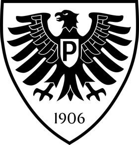 Bild: Viktoria Köln - Preußen Münster