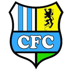 Viktoria Köln - Chemnitzer FC