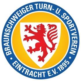Bild: Viktoria Köln - Eintracht Braunschweig