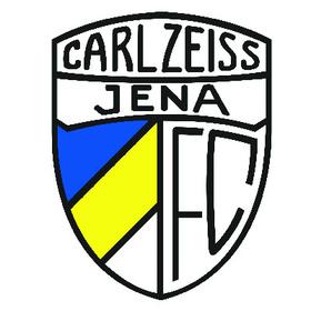 Bild: Viktoria Köln - FC Carl Zeiss Jena
