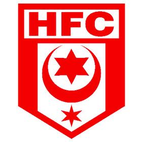 Viktoria Köln - Hallescher FC