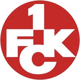 Bild: Viktoria Köln - 1. FC Kaiserslautern