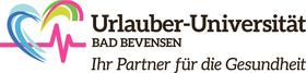 Bild: Urlauber-Universität Bad Bevensen - Urlauber-Universität Bad Bevensen